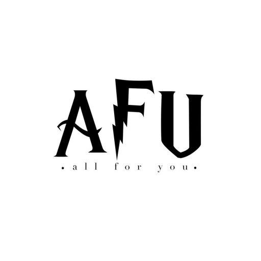 AFU Vietnam